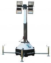 CTF-Mobilie-prožektoru-masti-10m