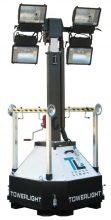 Mobilie-prožektoru-masti-CTF10