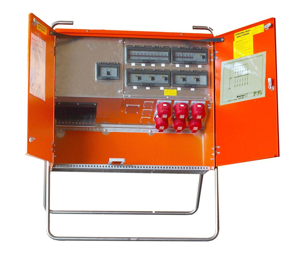 BEC-sērijas-elektrosadales-BEC006-6
