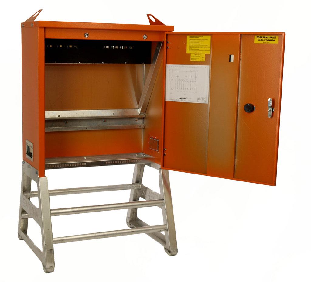 Elektrosadales-korpusi-250A-Modulex-250-2