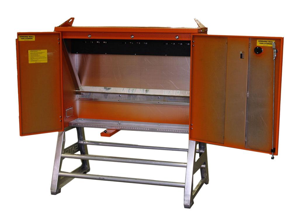 Elektrosadales-korpusi-Modulex-250-3