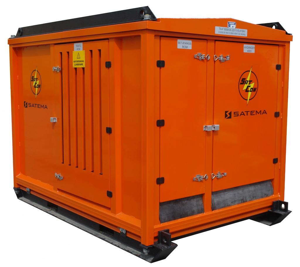 Mobilie-transformatoru-kioski-būvlaukumiem