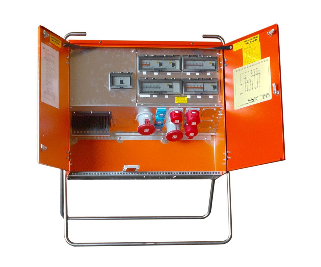 SF-sērijas-elektrosadales-SF125-3122-32