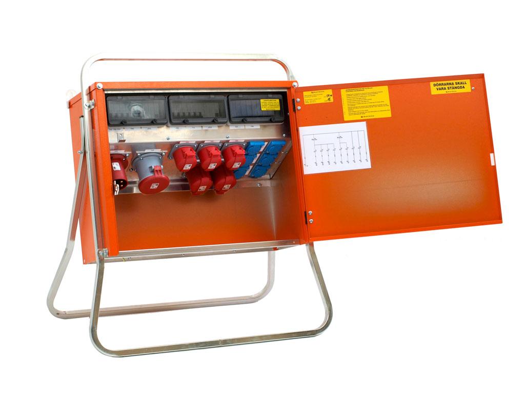 U-sērijas-elektrosadales-U63-6321-21