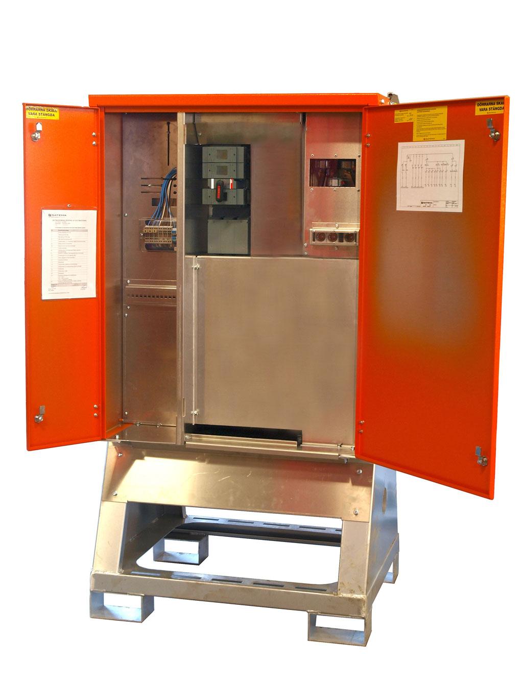 sērijas-elektrosadales-250A