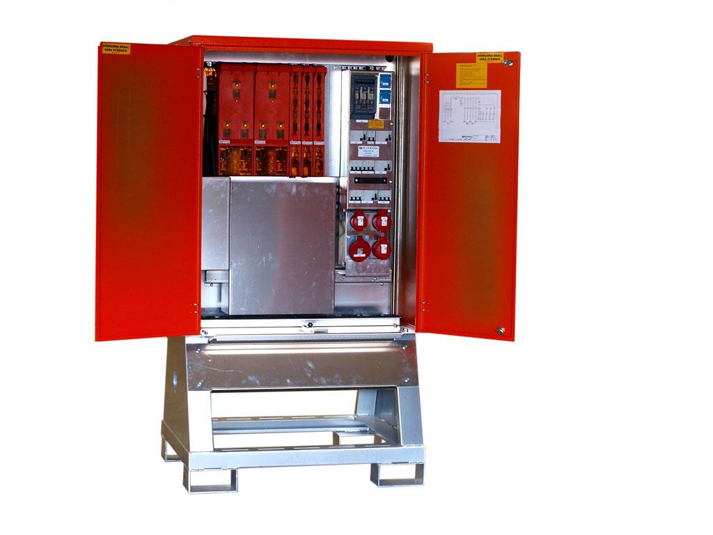 sērijas-elektrosadales-630A-32-2121-31-A