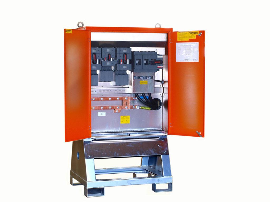 sērijas-elektrosadales-630A