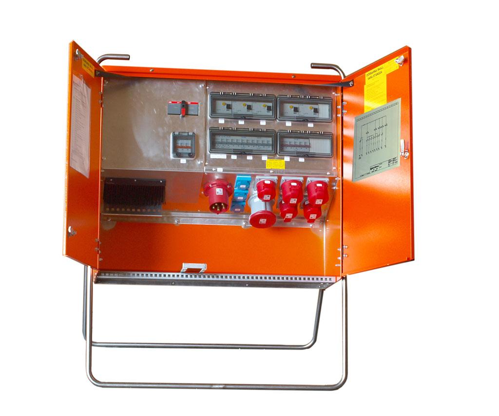 sērijas-elektrosadales-FUC-63-3321-41