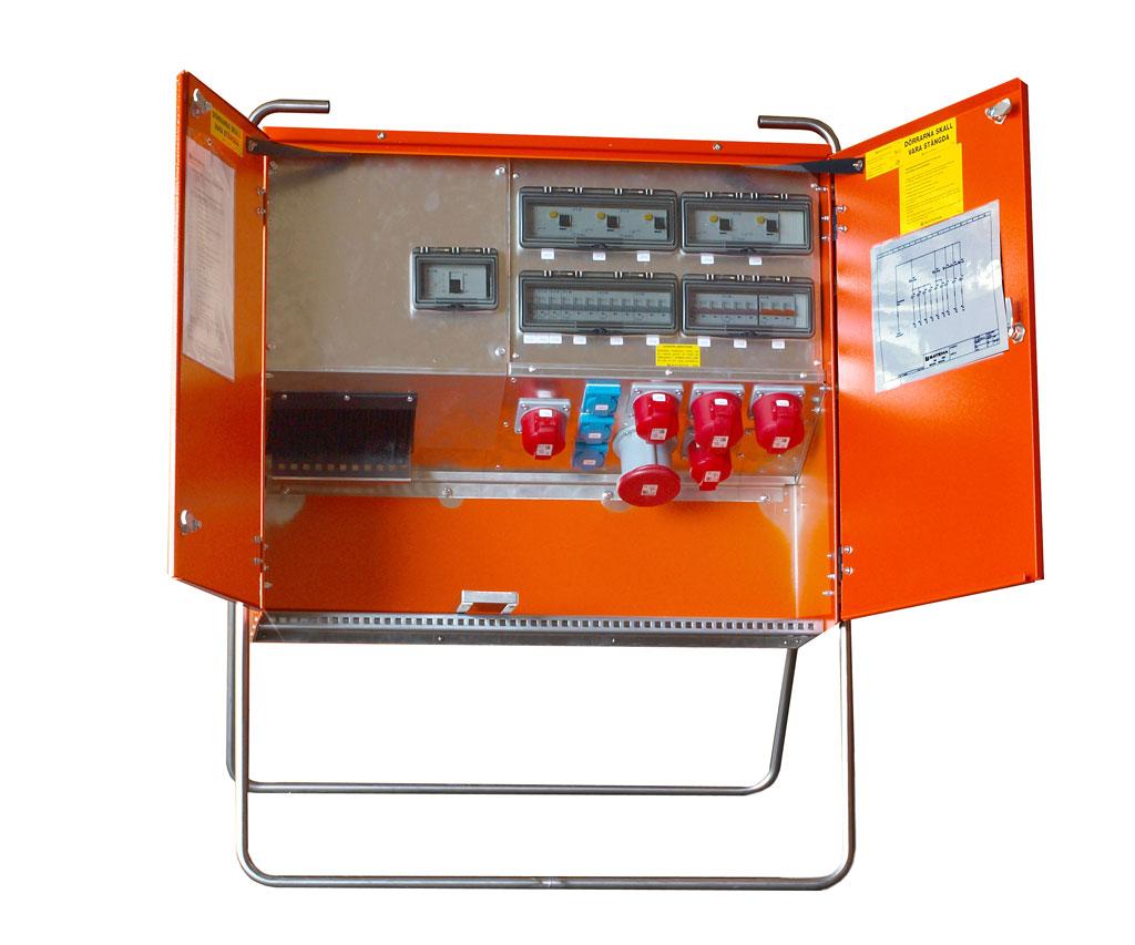 sērijas-elektrosadales-SF100-3321-41