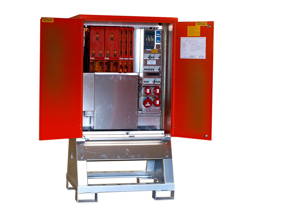 sērijas-elektrosadales-ZFSF-630A