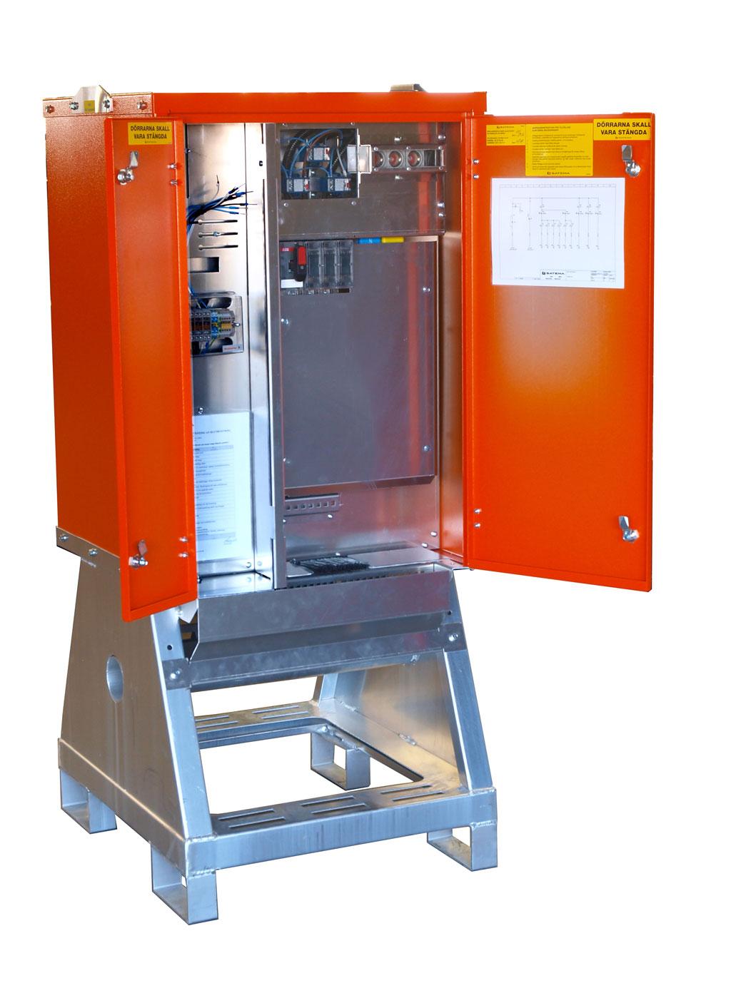 sērijas-elektrosadales-ZFSF160-1-3222-32