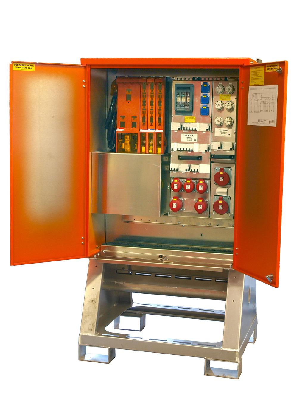 sērijas-elektrosadales-ZFSF400A