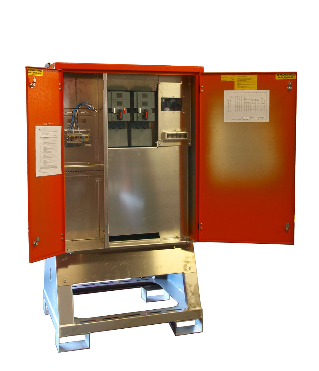 zfsf-sērijas-elektrosadales-400A