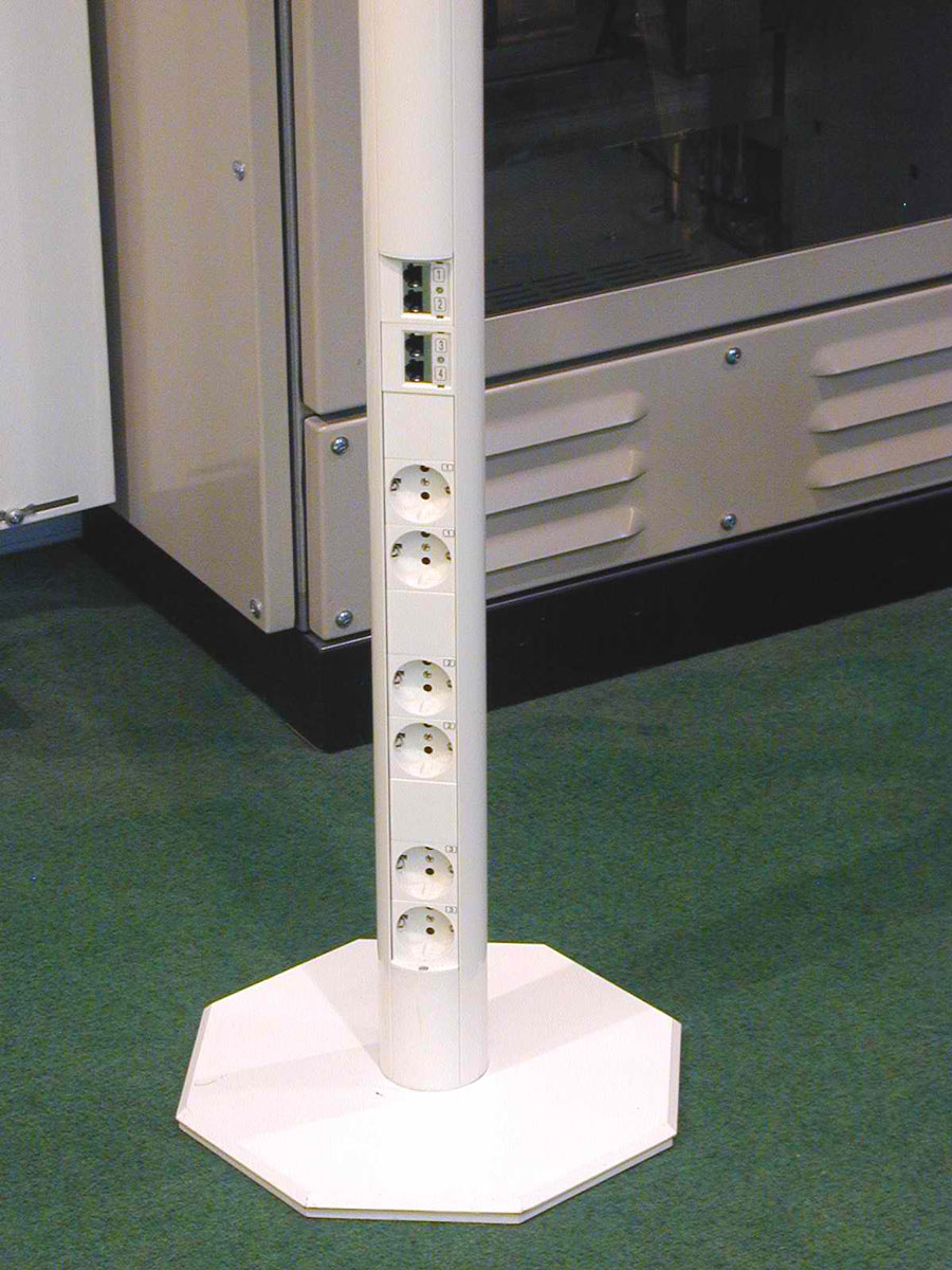 satema-piedava-plasu-klastu-kabelu-sistemu-aprikojuma