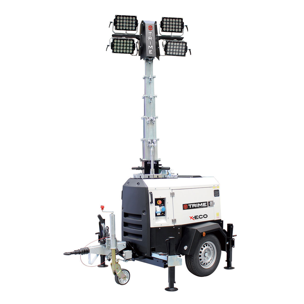 prozektoru-masts-led-x-eco-4x300W-48V-atverta-pozicija