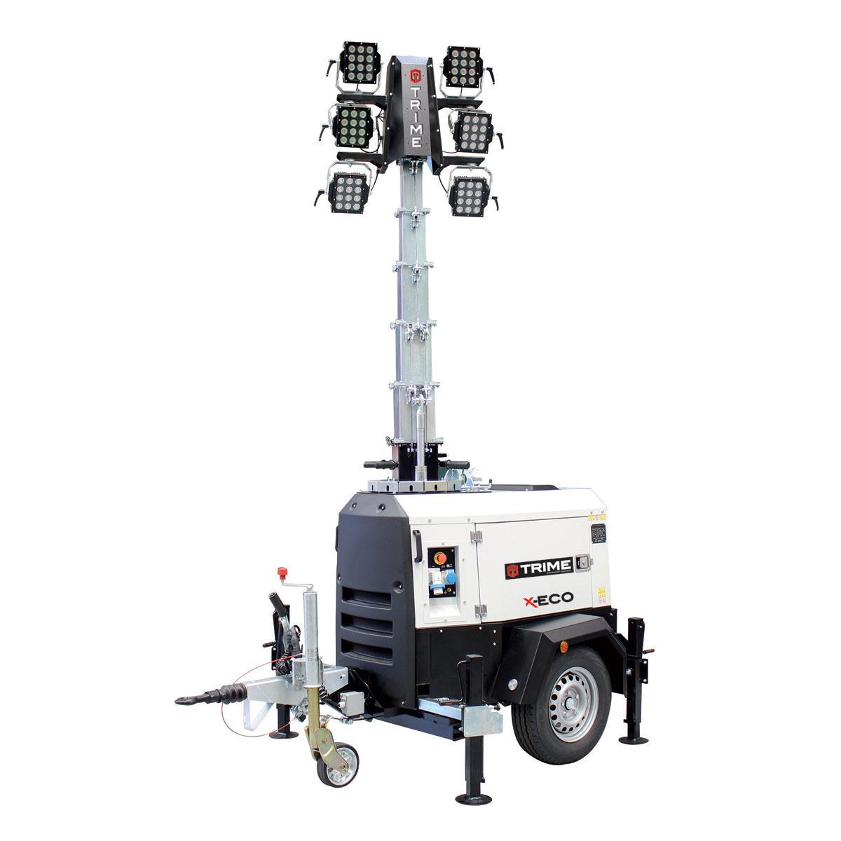 prozektoru-masts-led-x-eco-6x150W-48V-atverta-pozicija